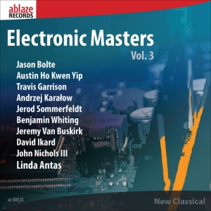 ar-00018_Electronic_Vol3_Cover_2400pix