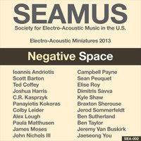 seamuselectroacousticmin2
